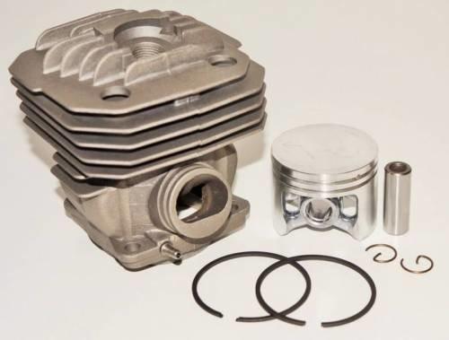 Cilindra komplekts motorzāģim Oleo-Mac 962 (48mm)