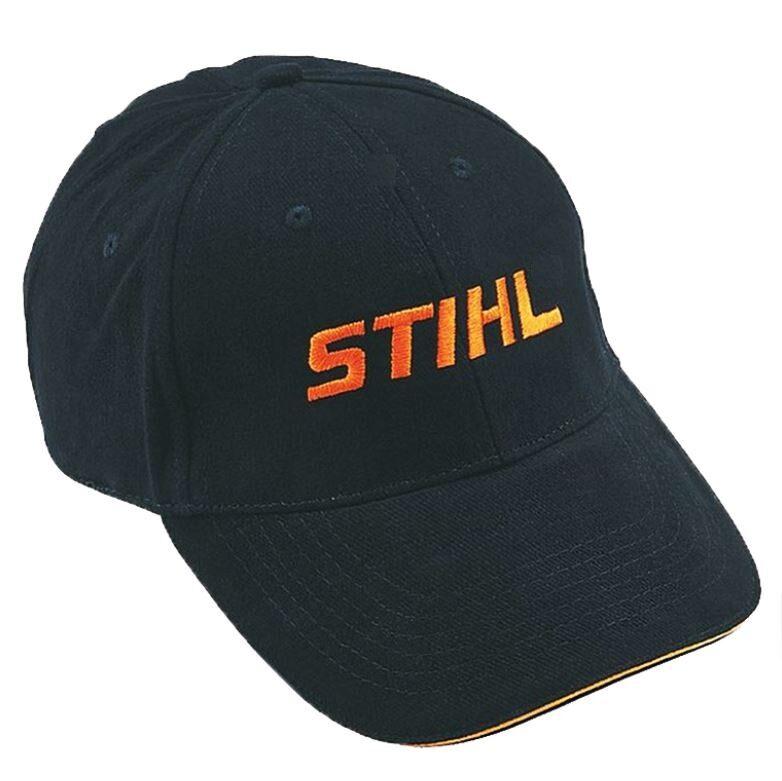 Cepure Stihl