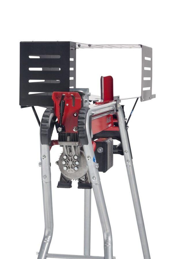 Malkas šķēlējs AL-KO LSH 520/5 Easy