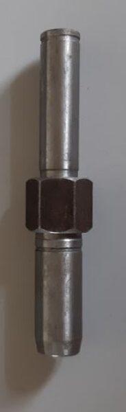 Tapa Oleo-mac Sparta 25/250