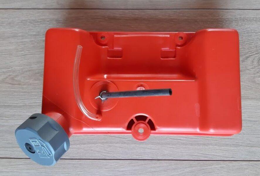 Degvielas bāka Oleo-Mac Sparta 40