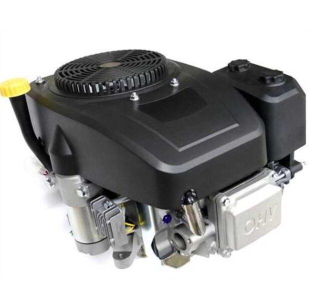 Dzinējs Loncin TRE352