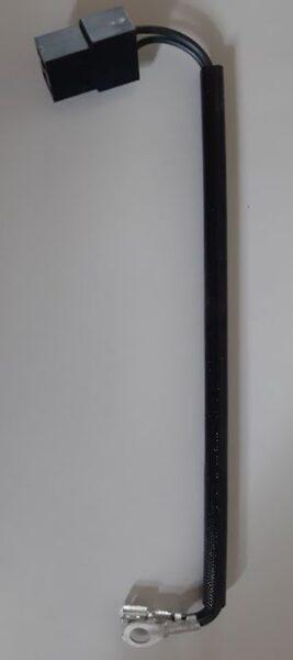 Kabelis Oleo-mac 727/730/733/MTL40