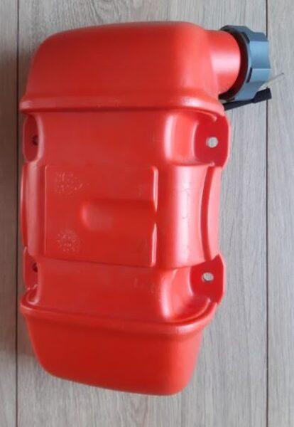 Degvielas bāka Oleo-Mac 450/750