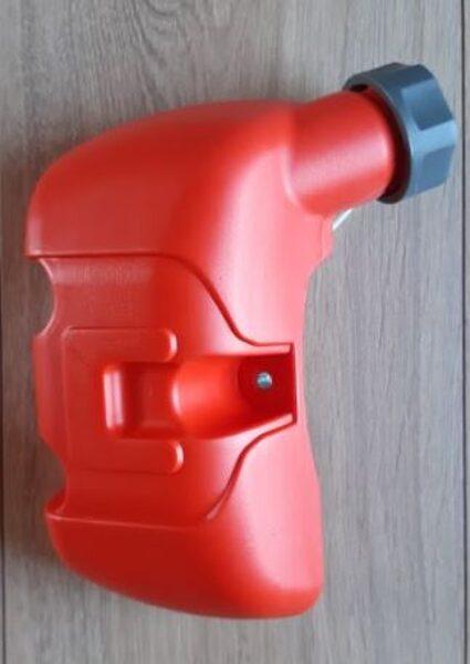 Degvielas bāka Oleo-Mac 725S