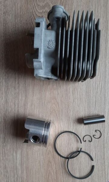 CILINDRS 746 KPL.D42 (42mm)