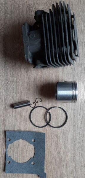 CILINDRA KPL.SPARTA 44 D40-61330204 (40 mm)