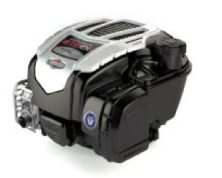 Dzinējs Briggs&Stratton 650EXi