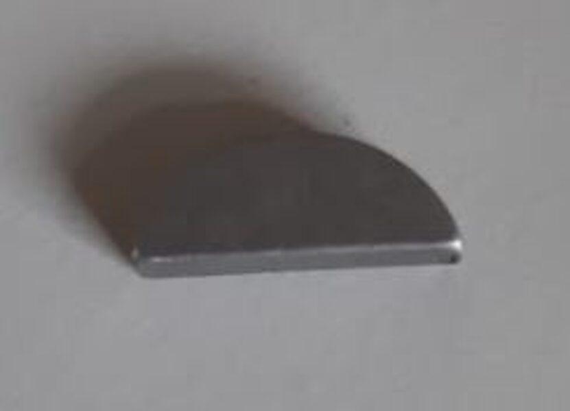 Adaptera ķīlis Oleo-mac G43/44/47/48/53