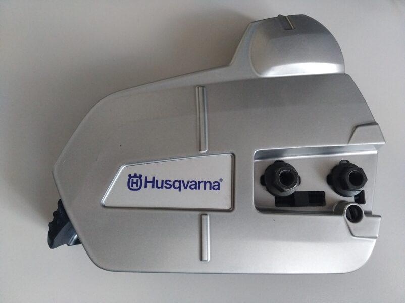 Bremzes vāka komplekts Husqvarna 550XP / 560XP