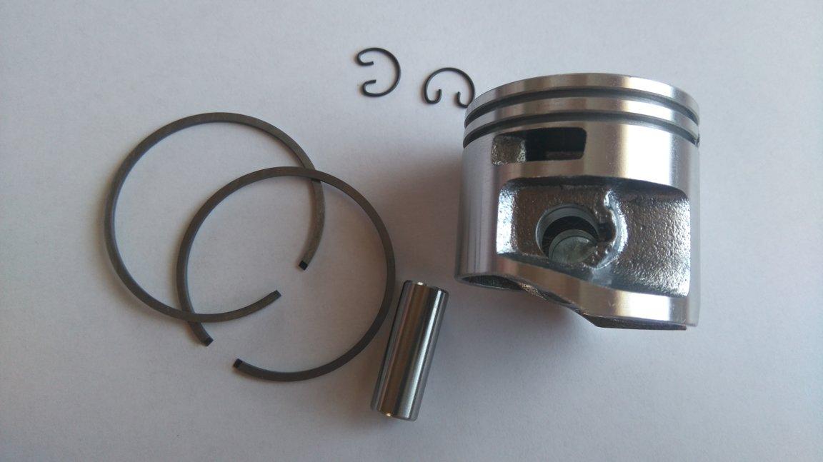Virzuļa komplekts Motorzāģim Stihl MS231