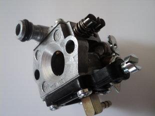 Karburators motorzāģim Stihl 260