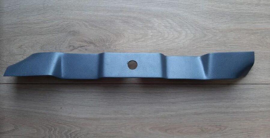 AL-KO nazis pļaujmašīnām 51,3 cm