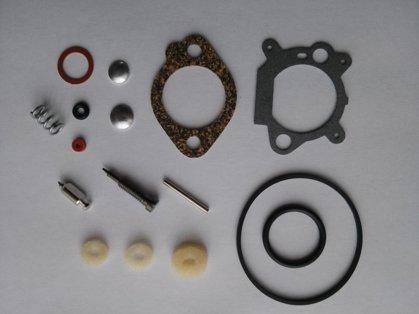Karburatora remonta komplekts Briggs & Stratton Quantum motoriem