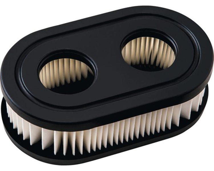 Gaisa filtrs motoriem Briggs & Stratton 550e, 550EX, 575EX