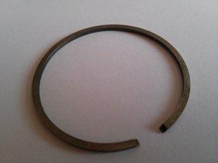 Virzuļu gredzeni ar biezumu 1.5mm (32-60mm)